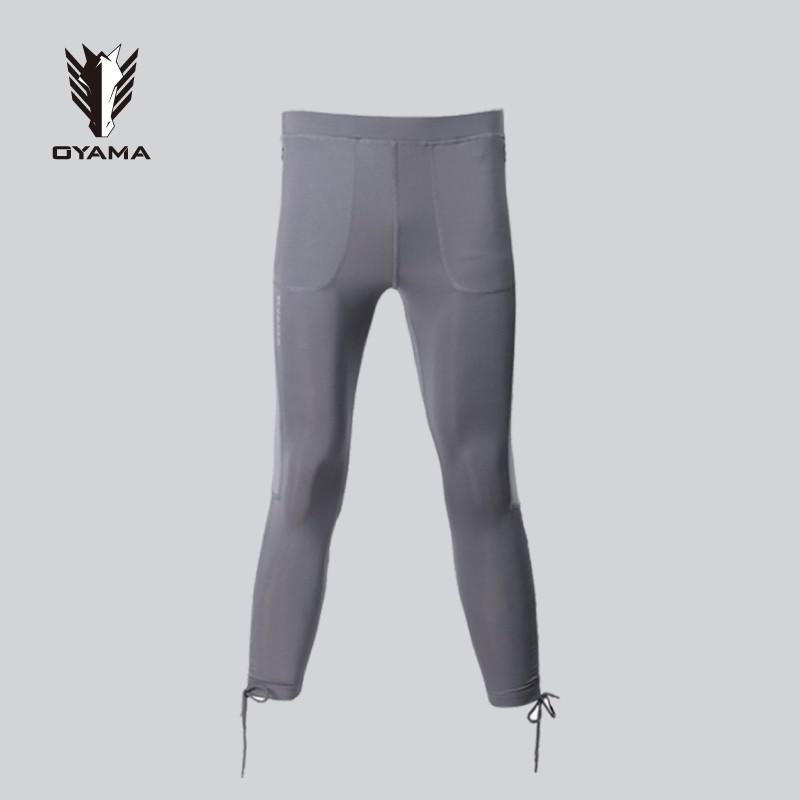 女款弹力裤