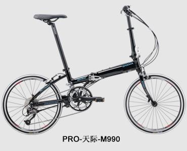 PRO-天际-M990
