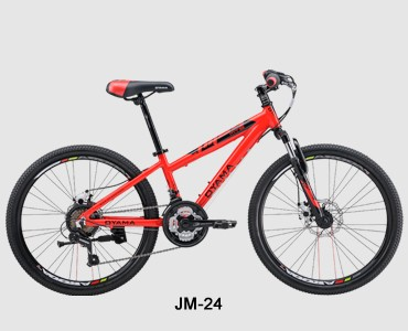 JM-24