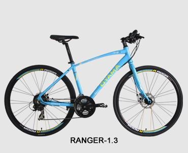 RANGER-1.3