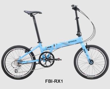 FBI-RX1
