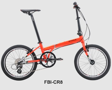 FBI-CR8