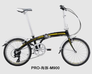 PRO-海豚-M900